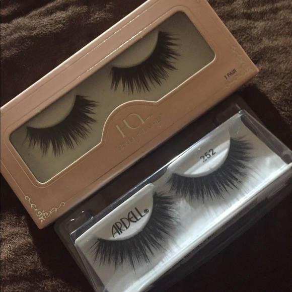 f5c05ae6b0a Ardell Makeup | House Of Lashes Set | Poshmark